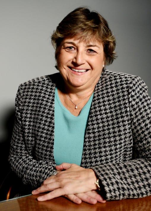 3 Dr Margaret Olmedo