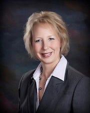 Kathy Grochow