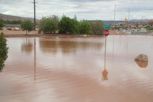 Stg 0823 Flooding 30