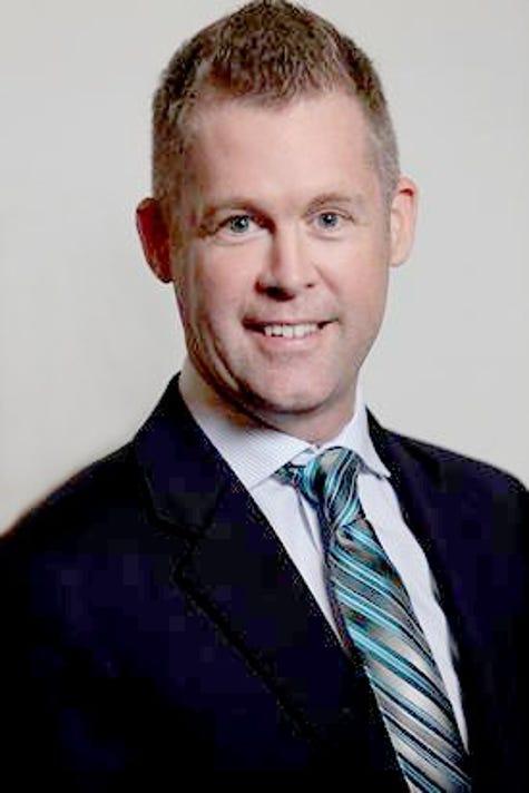 Jeff Shearer