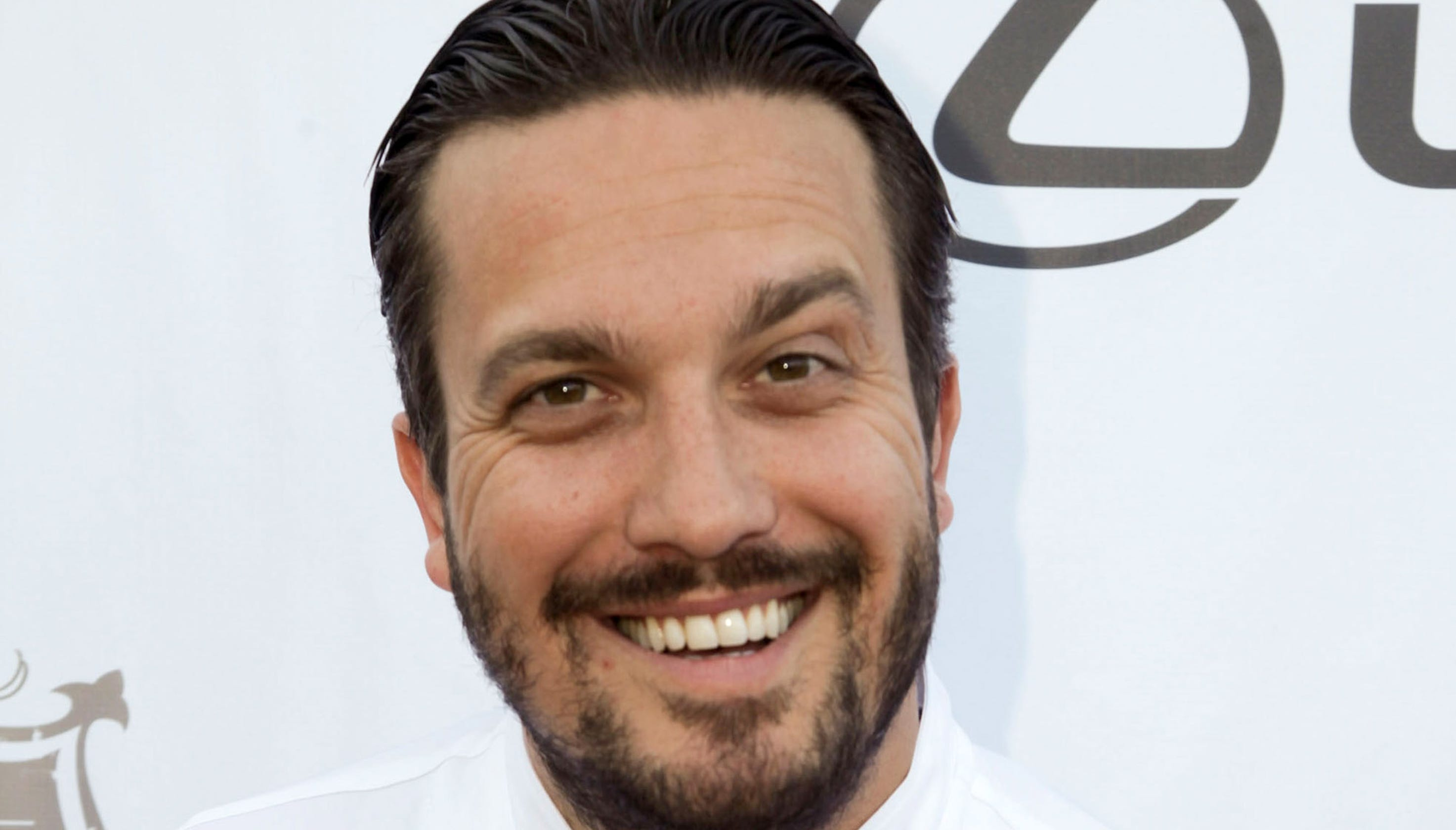 2f039769a763  Top Chef  Fabio Viviani s Pike Creek eatery delayed for several months