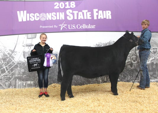 Wsf 0824 Angus Jr Grand Champ Bo Fe