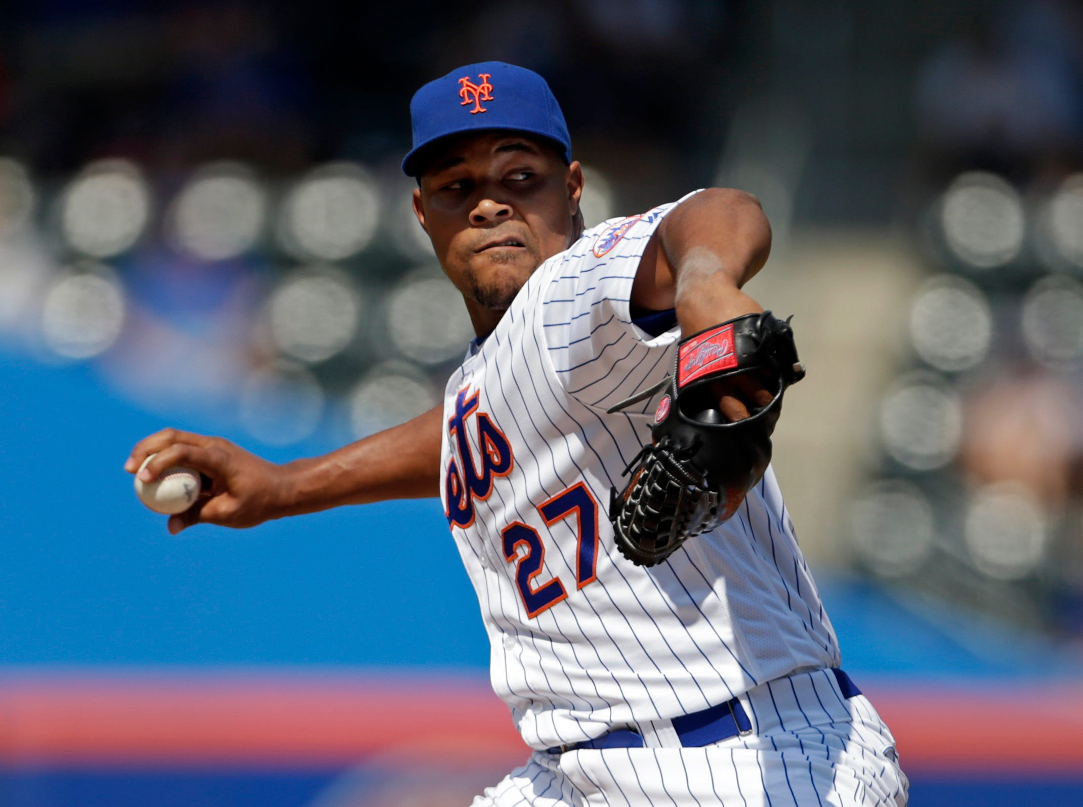 51 – Jeurys Familia, Mets, 2016