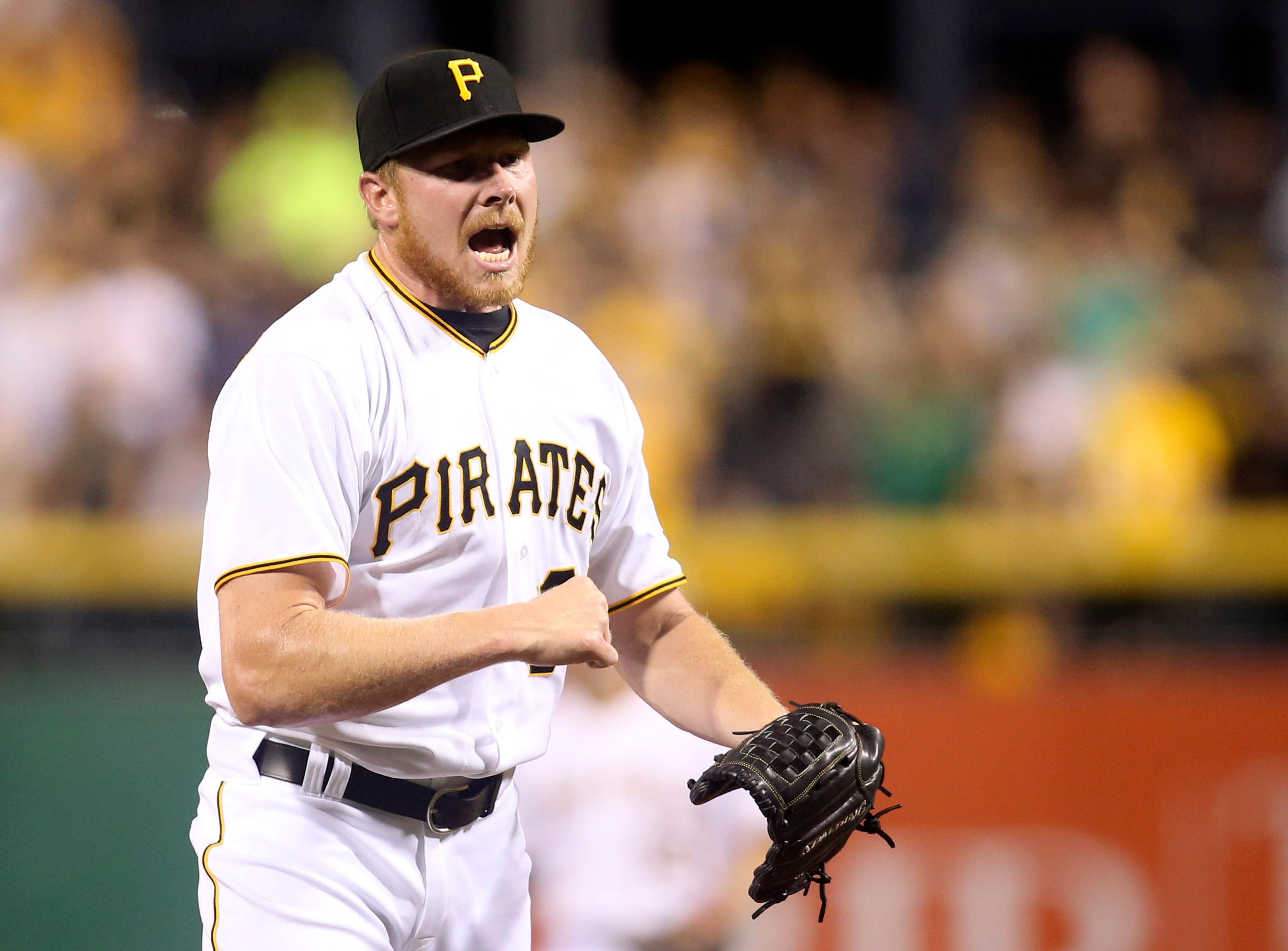 51 – Mark Melancon, Pirates, 2015