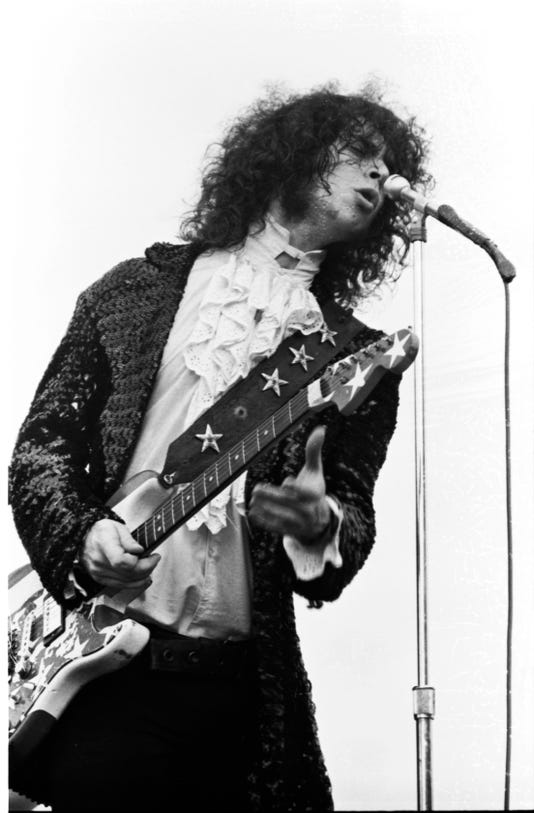 Images Uploads Gallery Waynekramer Mikebarich Mc5
