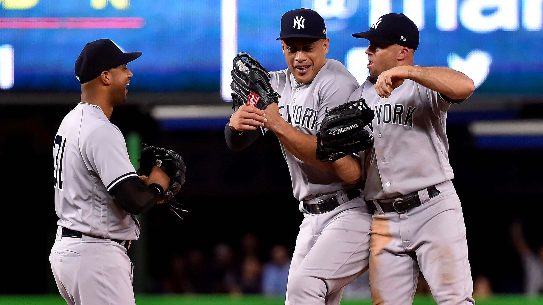 Pedro Martinez Questions New York Yankees Effort