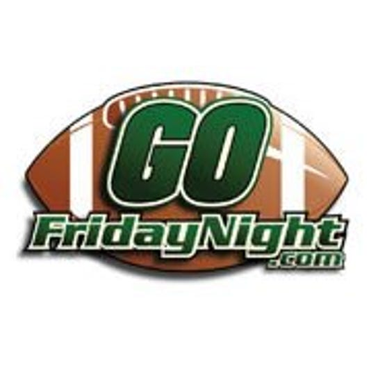 #ARNgenGFN-football logo