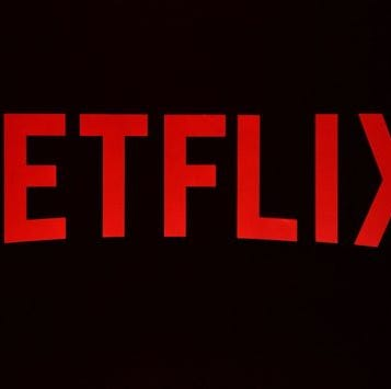 Netflix scam: Don't update your payment information, Ohio police warn