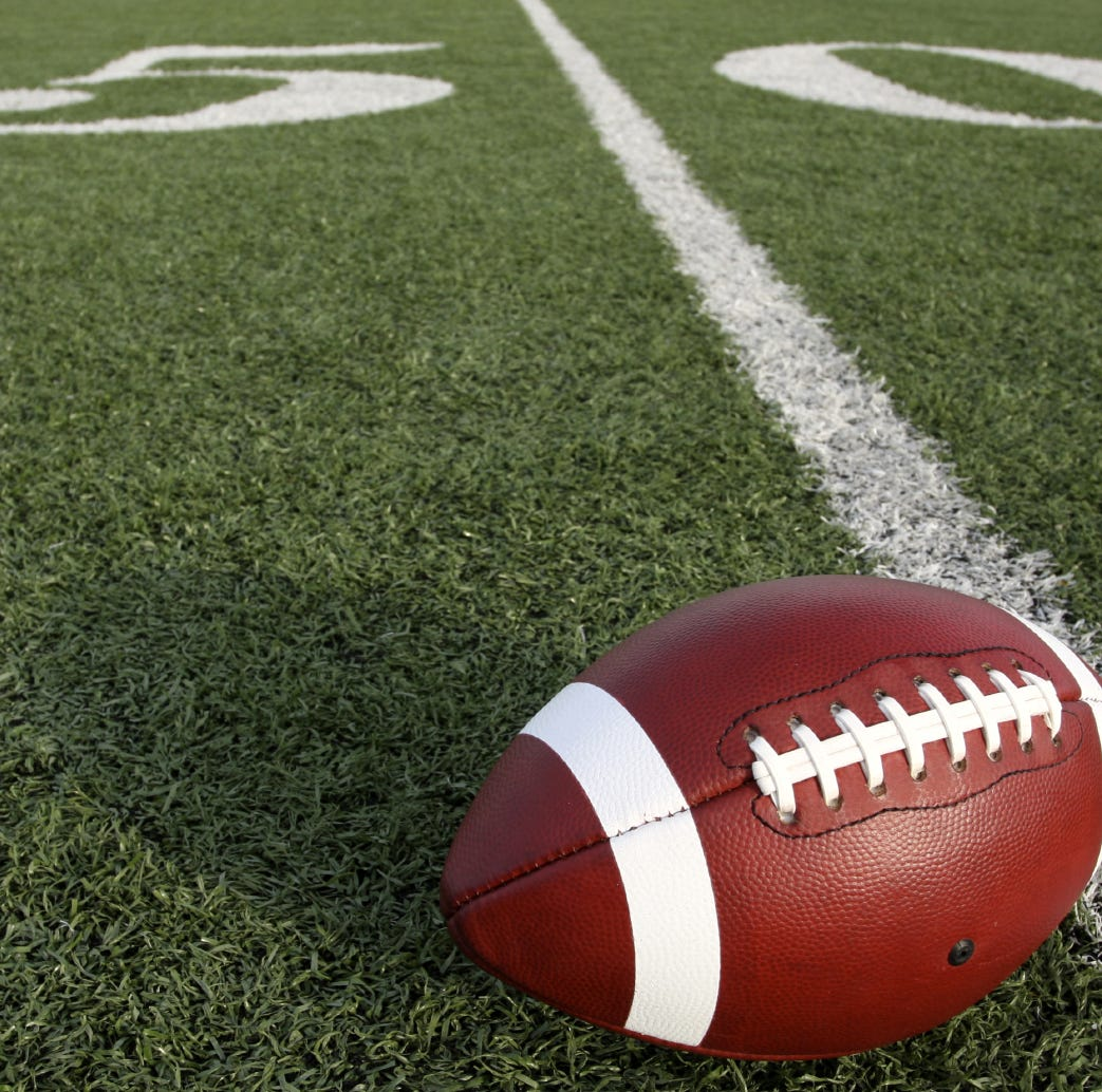 You Voted: Best defensive back in high school football is...?