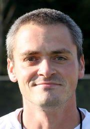 Cory Vartanian