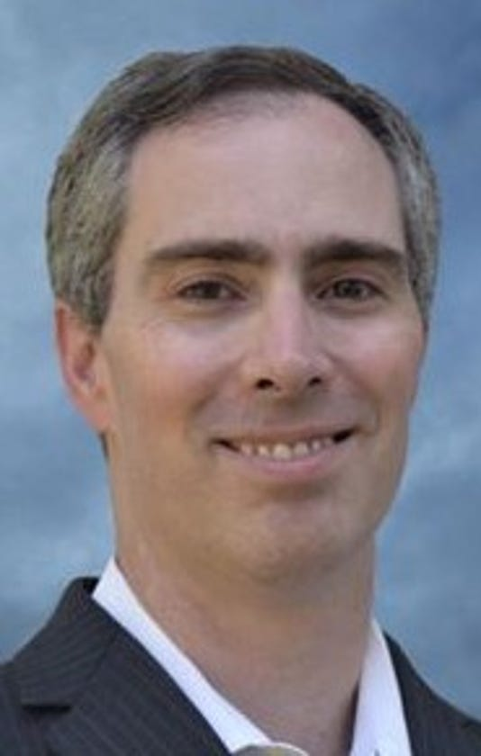 Neal Dikeman