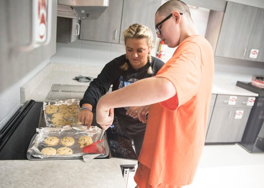 03_Facility Upgrades Bolster Services To Pioneer Students
