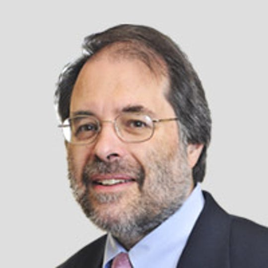 Richard Cherwitz