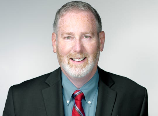 Howard Learner, President of the Environmental Law & Policy Center