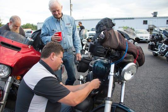 Harleyrides 082218 05 Mw