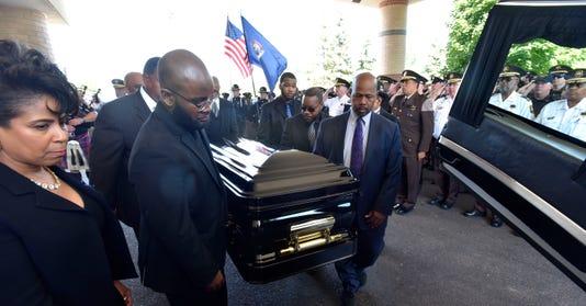 082318 Tm Smith Funeral065