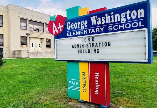 Washingtonschool