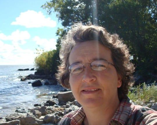 Lori Letterhose is the new Membership and Administrative Secretary for the Catawba Island Historical Society.