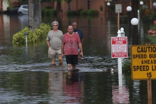 Sfm Flooding130