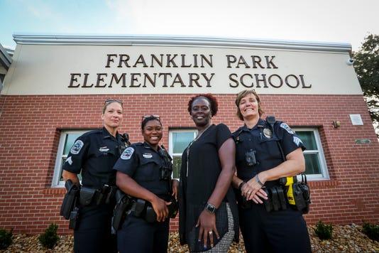 Fnp 0823 Franklin