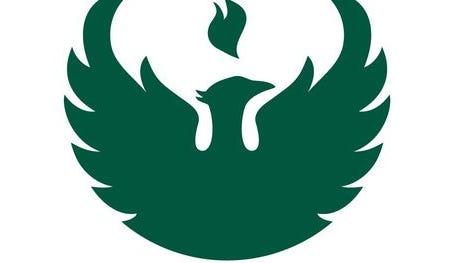 22d3f2db-95b0-47b4-9fb7-7c3796b47ffd-636459223217975709-logo-uwgb-vertical
