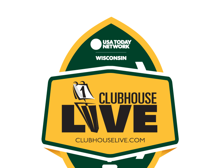 Enter to win reserved seats every week at this award-winning Packers show with Josh Jones as co-host.
