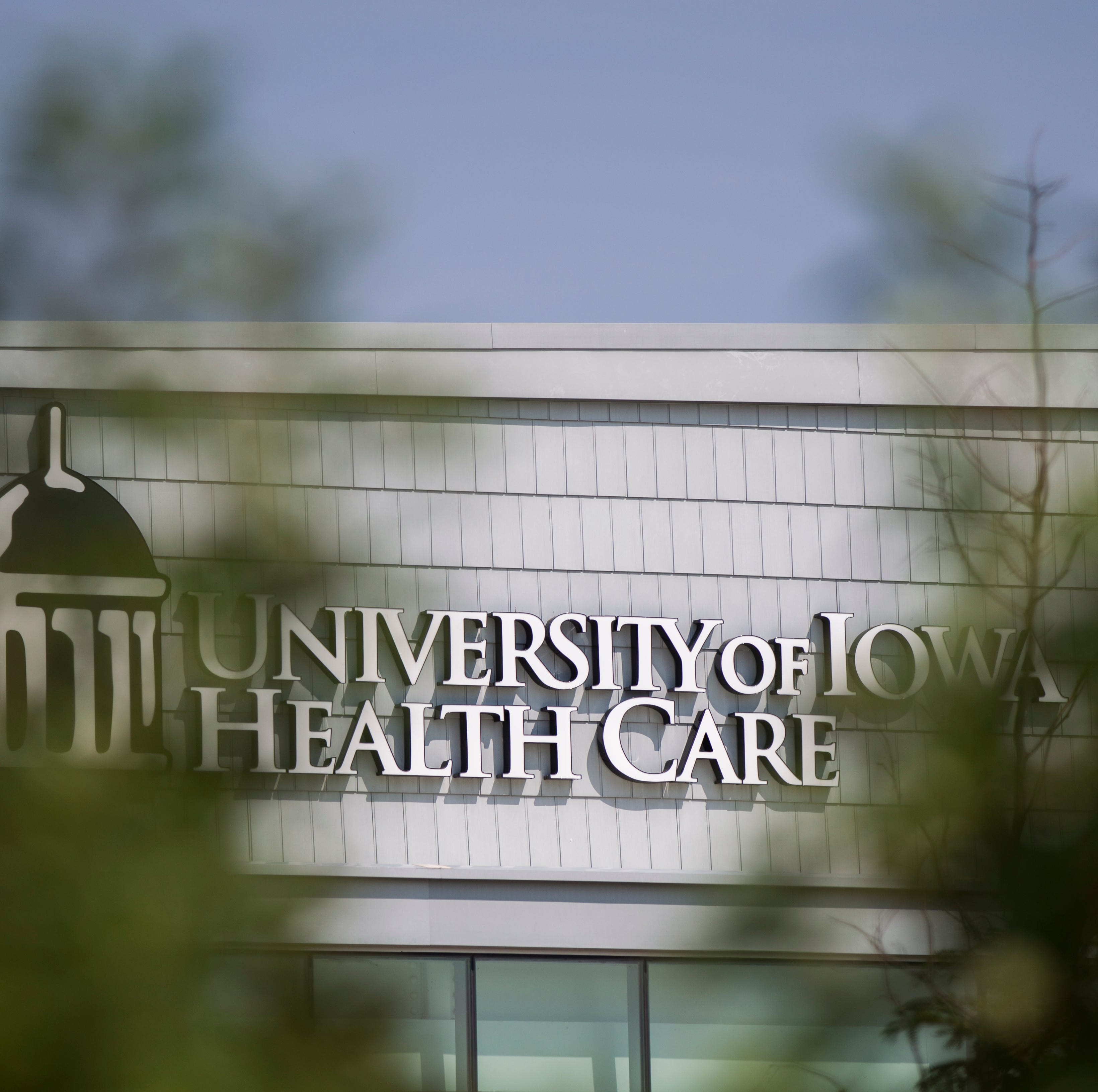 University of Iowa to open second Urgent Care facility in 2020
