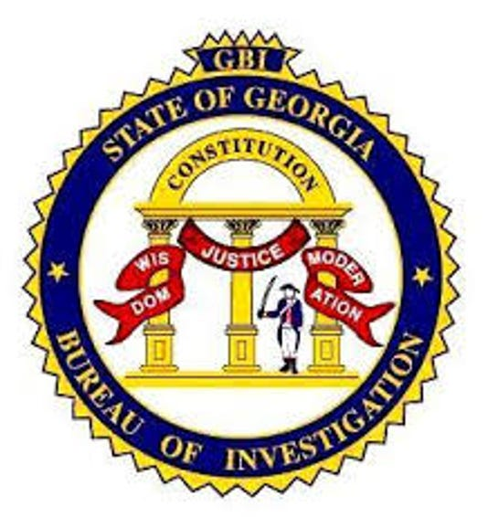 Georgia Bureau Of Invsetigation