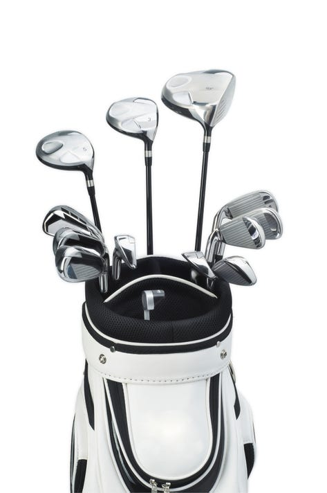 Objectxml Img Golf Clubs Cmyk 1 1 O9eppvm