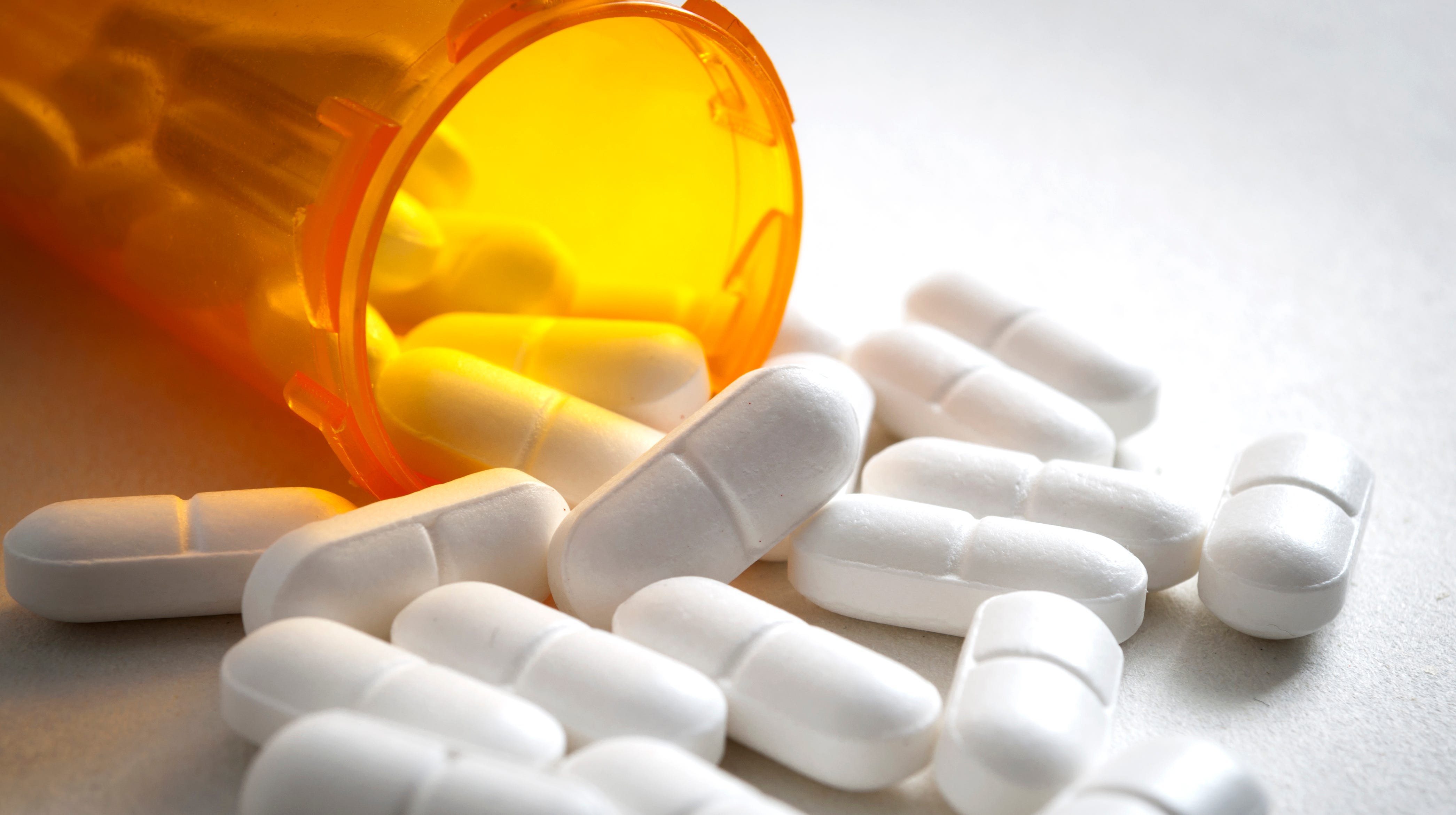 Opioids relieve pain in the short term, but if not used properly, can cause serious side effects, such as drowsiness, confusion, nausea, constipation, slowed breathing and even death.