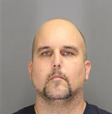 Mental competency evaluation ordered for Novi man charged in stabbing death of girlfriend