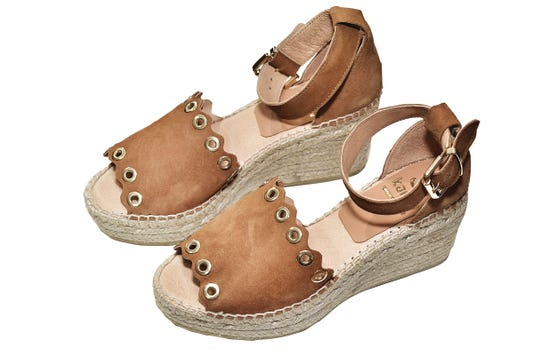 Sandals 04