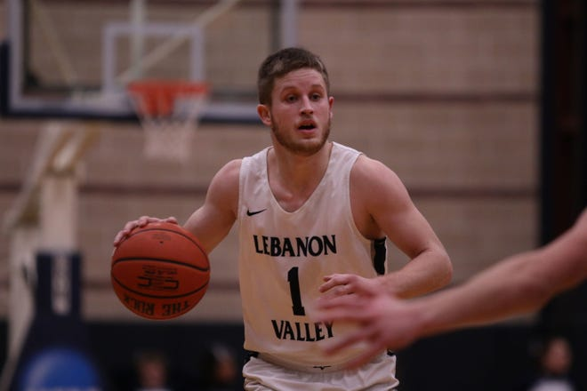 Northern Lebanon and Lebanon Valley College grad Sam Light will continue his basketball career at the professional level in Spain.