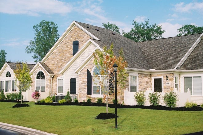 Building your dream house — or dream addition — is challenging but easier with the right help.