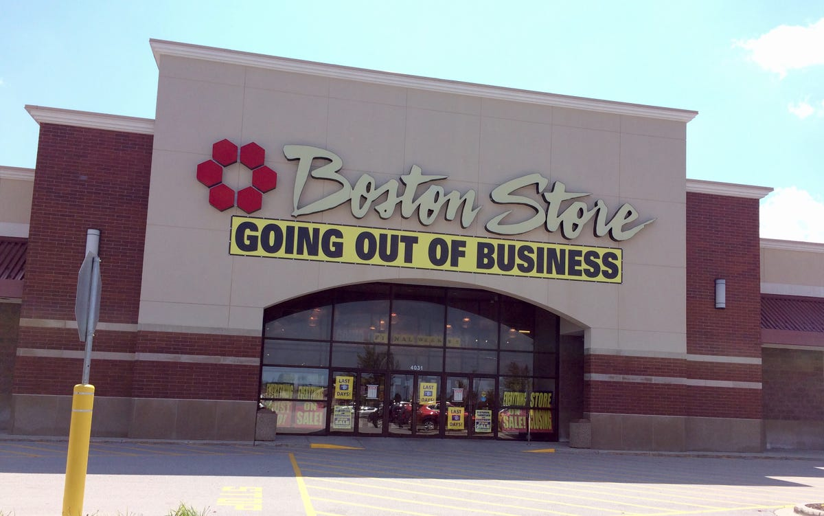 Two new businesses coming to Sheboygan