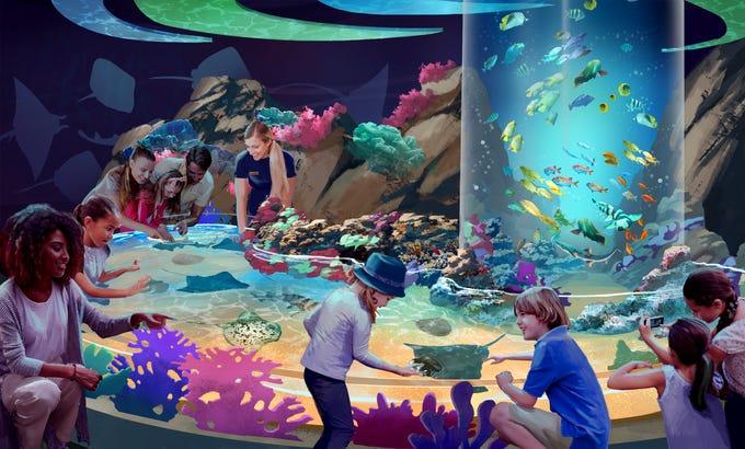 branson missouri attractions 2020