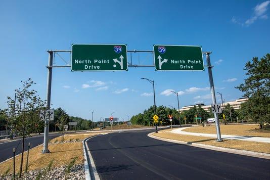 082318 Roundabout 01