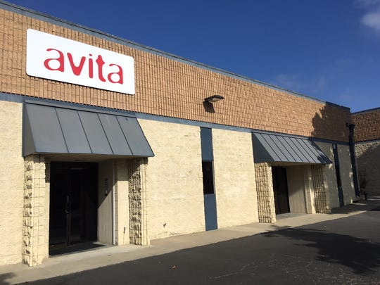 Avita Medical recently leased space in Ventura to manufacture devices designed to treat burns.