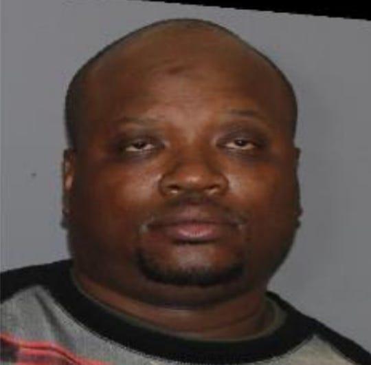 Clayton Edmonds was convicted of felony DWI.