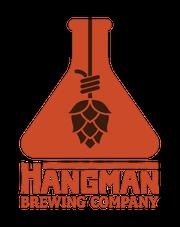 Hangman Brewing Co. will open on Philadelphia Pike in Claymont in early 2019.