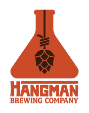 Hangman Brewing Co. will open on Philadelphia Pike in Claymont in early 2019.