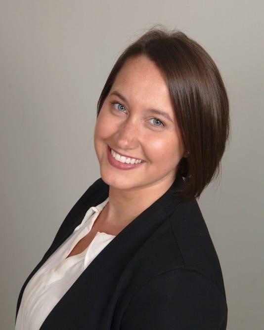 Michelle Skoranski