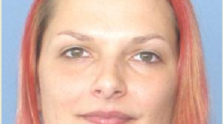 Mother faces 7 years in prison after toddler ingested meth