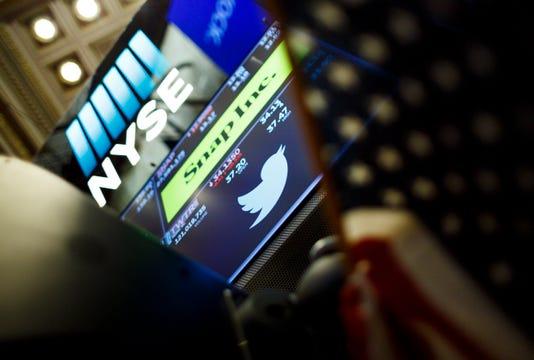 Epa Usa New York Twitter Ebf Company Information Usa Ny