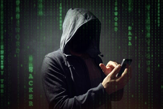 Many women are being duped by scammers online, looking for money in exchange for an emotional, if not face to face, relationship.
