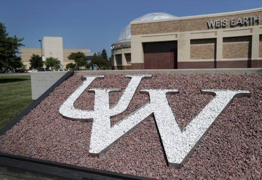 Two-year campuses in Menasha and Fond du Lac are now part of the University of Wisconsin-Oshkosh. Visible changes will come gradually.
