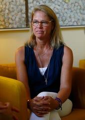 Lori Jarck