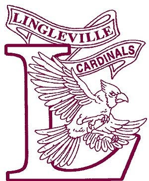 Lingleville logo