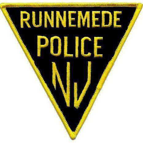 Runnemede police have charged a Glendora man twice in one week.