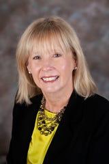 Susan Schiller